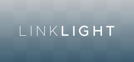 Linklight Free Download