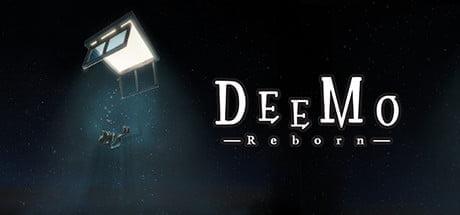 DEEMO Reborn Free Download