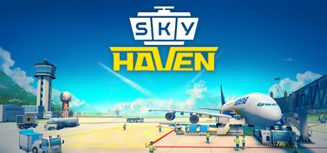 Sky Haven Free Download