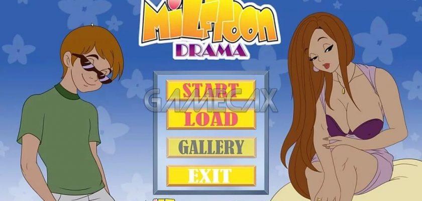 Milftoon Drama Download