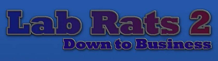 Download Lab Rats 2