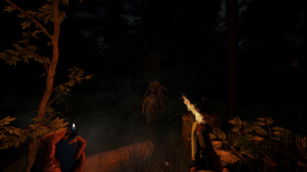 The Forest Crack Free Download