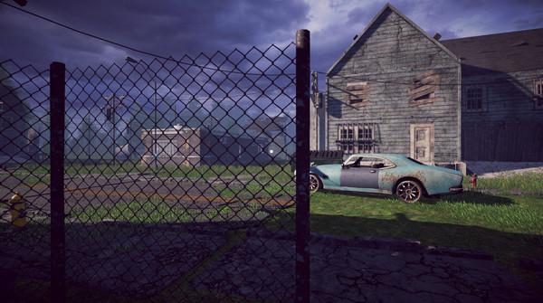 Streamer Life Simulator Crack Free Download