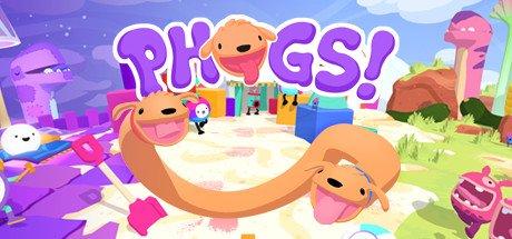 PHOGS Free Download