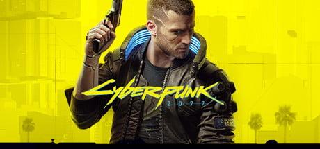 Free Download Cyberpunk 2077