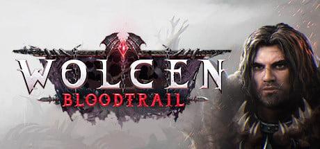 Wolcen: Lords of Mayhem Free Download