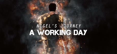 Nigels Journey : A Working Day Free Download