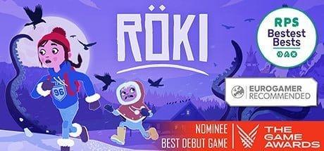 Roki Free Download