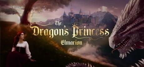 Elmarion Dragons Princess Free Download