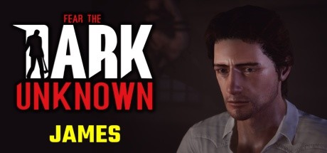 Fear the Dark Unknown: James Free Download