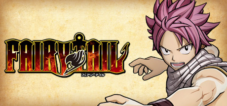FAIRY TAIL Digital Deluxe Edition Free Download
