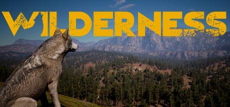Wilderness Free Download