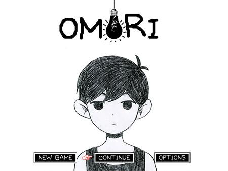 OMORI Crack Free Download