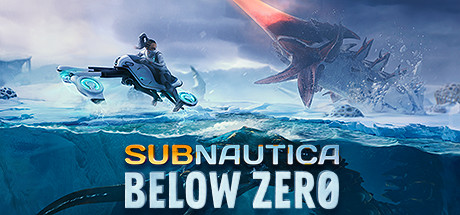 Subnautica: Below Zero Crack Free Download