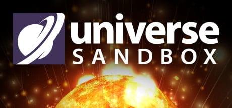 Universe Sandbox 2 Crack Free Download
