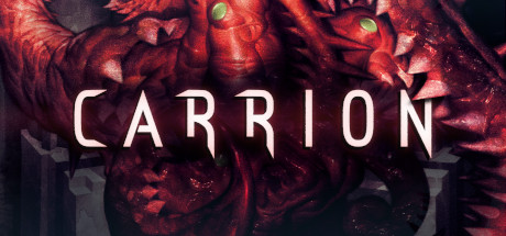 Carrion Crack Free Download