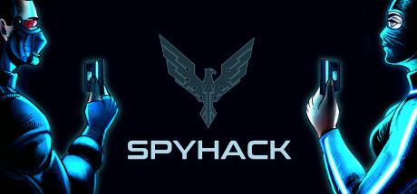 SPYHACK: Episode 1 Free Download
