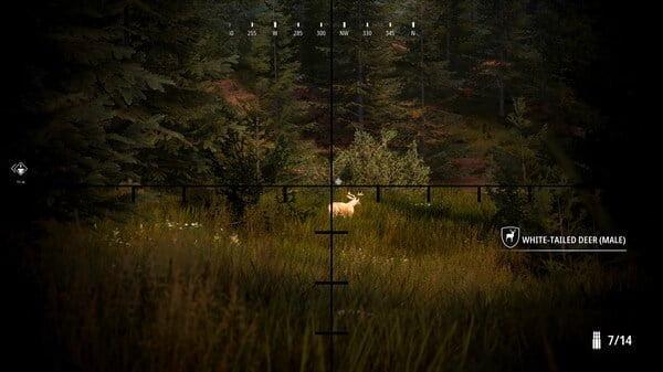 Hunting Simulator 2 Crack Free Download