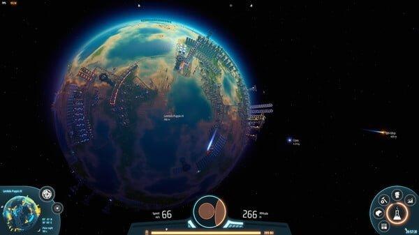 Dyson Sphere Program Crack Free Download