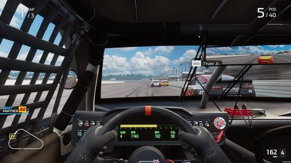 NASCAR Heat 5 Crack Free Download