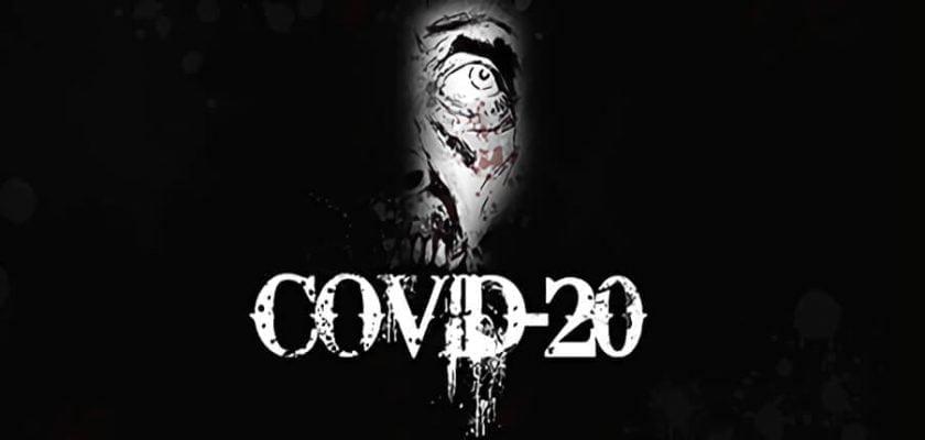 COVID 20 Crack Free Download