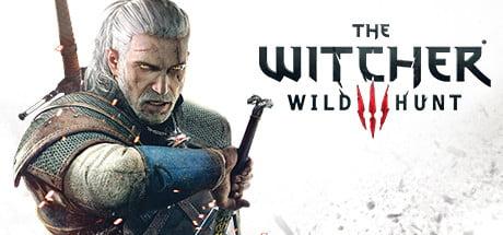 The Witcher 3: Wild Hunt - GOTY Crack Free Download