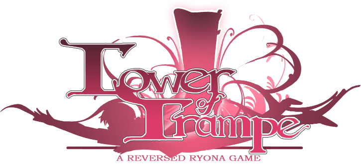 Download Tower of Trample