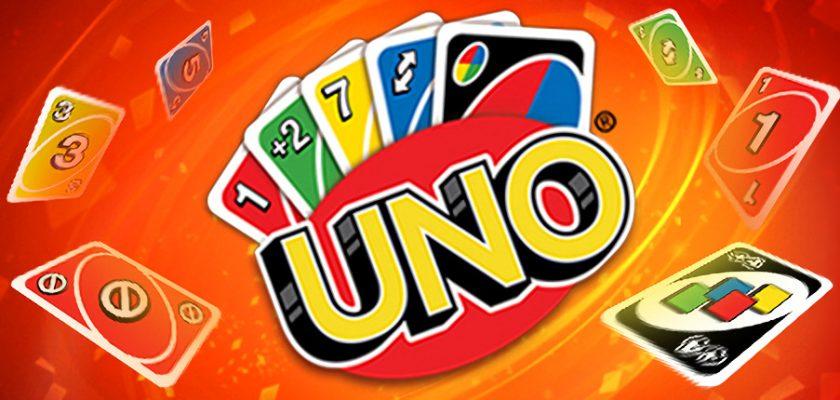 UNO Crack Free Download