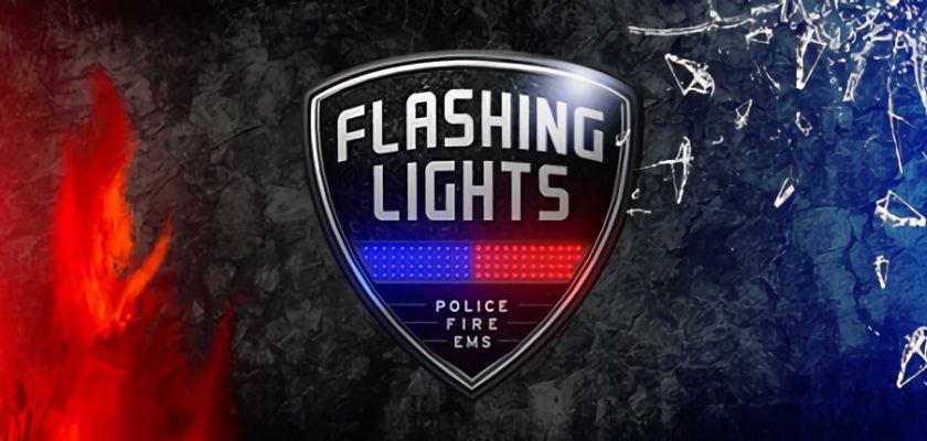 Flashing Lights Crack Free Download