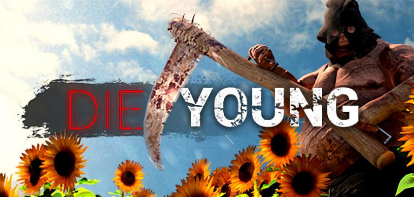 Die Young Crack Free Download