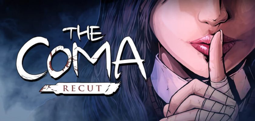 The Coma: Recut Crack Free Download