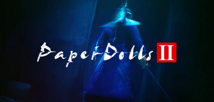 Paper Dolls 2 Crack Free Download