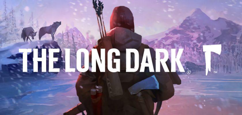 The Long Dark Crack Free Download
