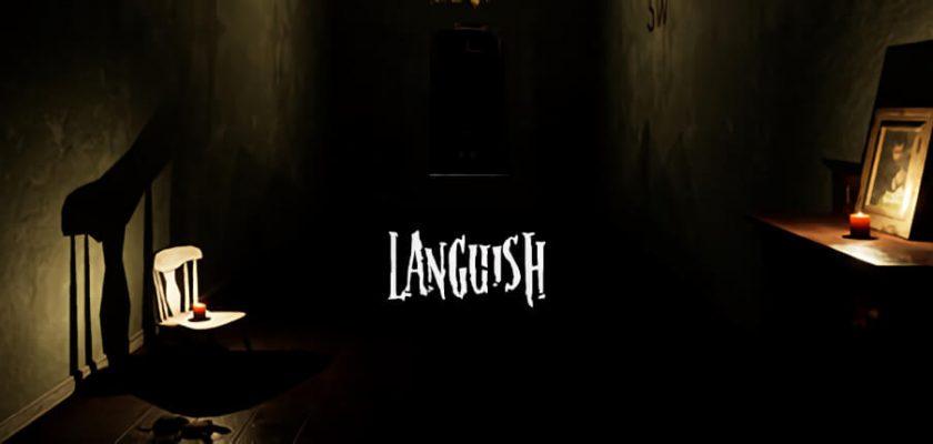 Languish Crack Free Download