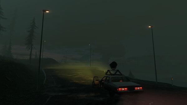 Titan Chaser Crack Free Download