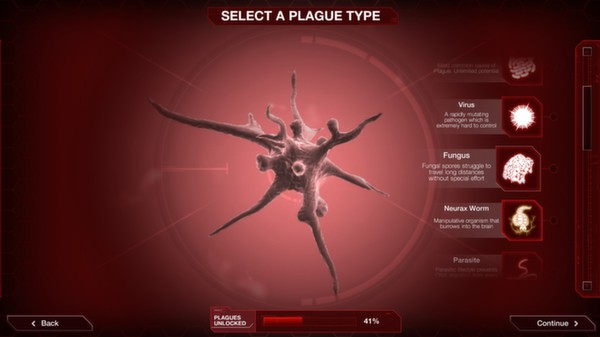 Plague Inc: Evolved Crack Free Download