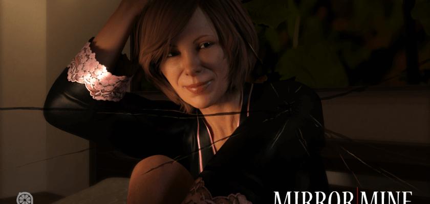Mirror Mine Download