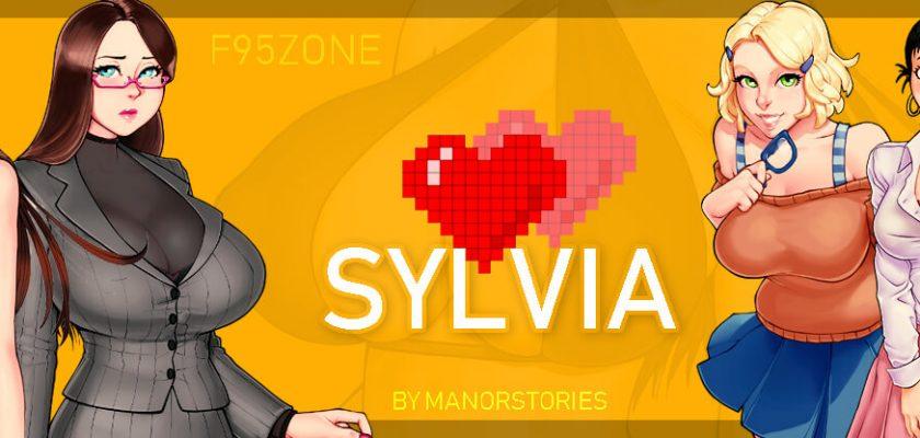 Sylvia Download