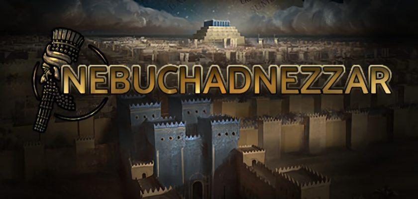 Nebuchadnezzar Crack Free Download
