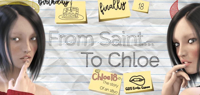 Chloe18 Download
