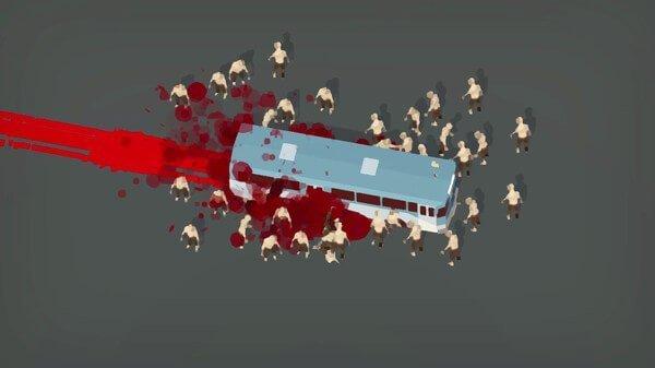 Zombie Simulator Crack Free Download