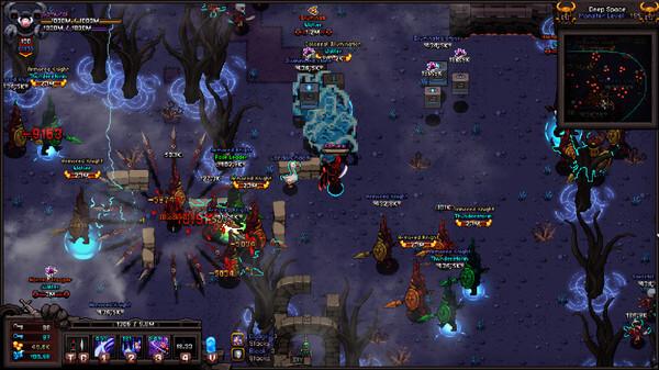 Hero Siege Crack Free Download