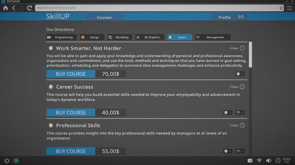 Freelancer Life Simulator Crack Free Download