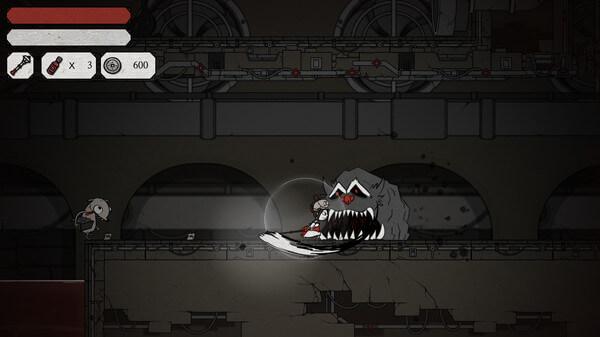 8Doors Arums Afterlife Adventure Crack Free Download