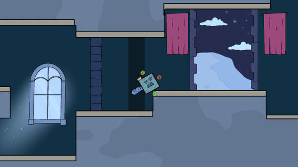 Hoplegs Crack Free Download