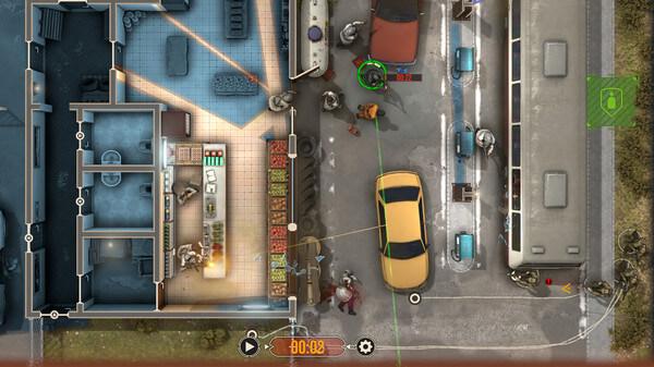 Door Kickers 2: Task Force North Crack Free Download