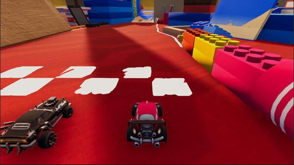 Mini Car Racing Crack Free Download