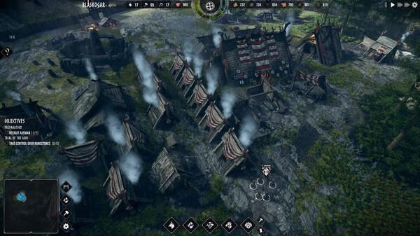 Frozenheim Crack Free Download