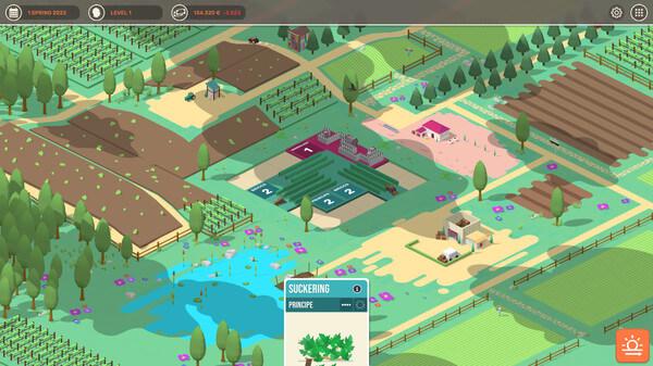 Hundred Days - Winemaking Simulator Crack Free Download