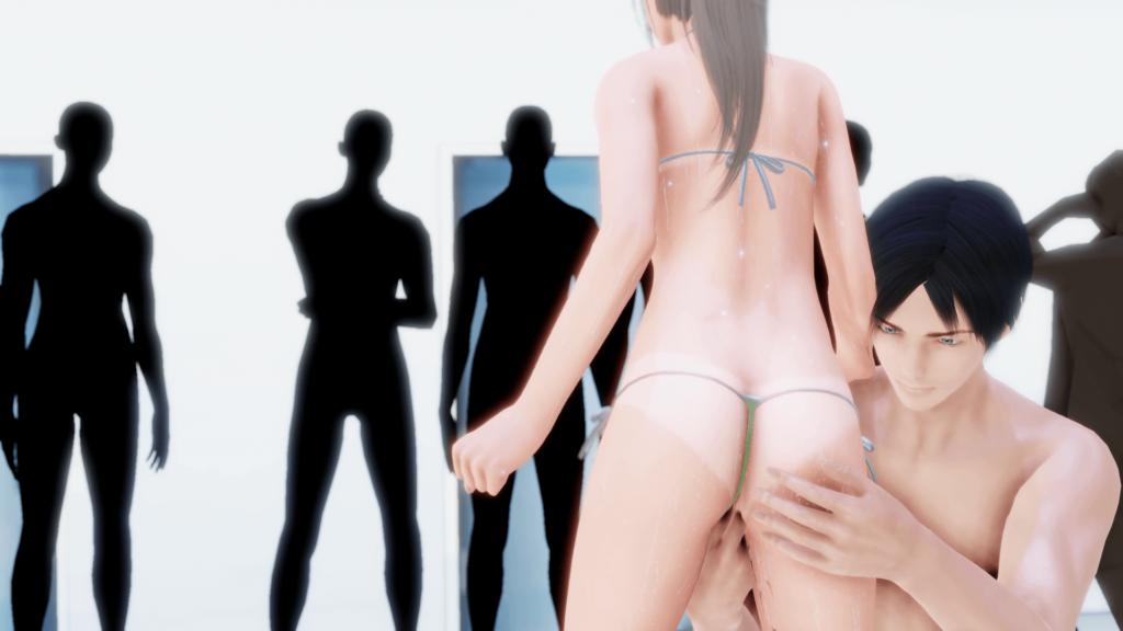 Download Public Sex Life H